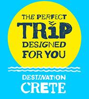 Destination Crete